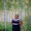 Любовь, 56, г.Салават