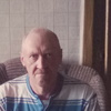 Алексей, 48, г.Рыбинск