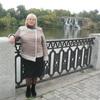 Любаша, 64, г.Харьков