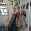 abdulrazak ali, 59, г.Багдад