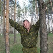 Сергей 33 Новохоперск