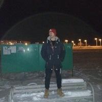 Denis, 20 лет, Дева, Гомель