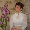 Татьяна, 62, г.Волгодонск