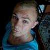 Денис, 25, г.Бобруйск