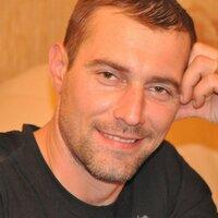 Роман, 41 год, Стрелец, Краснодар