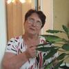 valentina111, 66, г.Воронеж