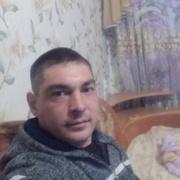 Эдик 30 Томск