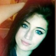 Анжела 18 лет (Телец) Ужгород