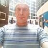 Валерий Морозов, 44, г.Гомель