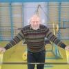 Дмитрий, 54, г.Шостка