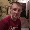Алексей Гилевич, 38, г.Красноярск
