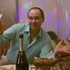 Николай, 46, г.Орел
