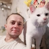 Андрей, 32, г.Чернигов