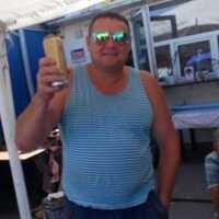Пьер Луи де Бальзак., 50 лет, Овен, Калининград