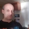 Ivan, 58, Novaya Kakhovka