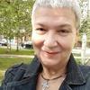 Valentina, 64, Dubki