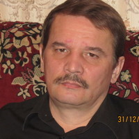 aleksandr, 44 года, Весы, Москва