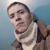 Аркадий, 25, г.Павлодар
