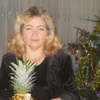 Лидия, 57, г.Гусятин