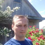 Михаил 47 Кольчугино