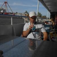 Вечеслав, 45 лет, Скорпион, Фролово