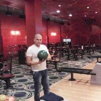 Александр, 36 лет, Стрелец, Волгоград