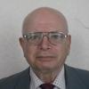 Белик, 76, Миколаїв