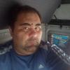 Артур, 40, г.Владикавказ