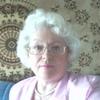 Людмила, 62, г.Черемхово