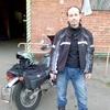 Анатолий, 49, г.Реутов