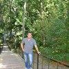 Maksim, 31, Krasnogvardeyskoye