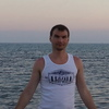 Алекс, 39, г.Волгоград