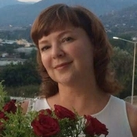 Татьяна, 48 лет, Весы, Екатеринбург