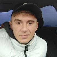 Роман, 31 год, Стрелец, Ижевск