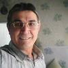 Азат, 48, г.Бакалы