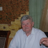 Евгений, 75, г.Краматорск
