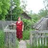 Катя, 54, г.Городня