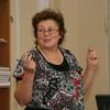 Irina, 53, Bogdanovich