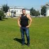 Евгений, 39, г.Рыбинск