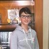 Elio, 26, г.Бейрут
