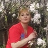 Марина, 47, г.Донецк