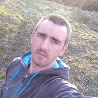 Денис, 31 год, Козерог, Ярославль