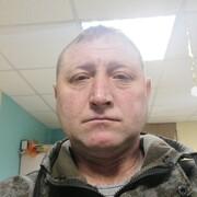Сергей Буравлев 46 Воронеж