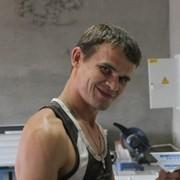 Иван Смайлик 35 лет (Близнецы) хочет познакомиться в Яшкуле