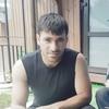 Алик, 29, г.Солнечногорск