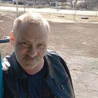 Алексей, 52 года, Рыбы, Нижний Новгород