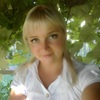 Елена, 29, г.Ровно