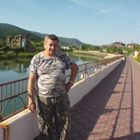 валерий, 61 год, Стрелец, Туапсе