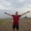 Петрос, 37, г.Мариуполь