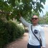 дмитрий, 42, г.Ашкелон